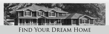 Find Your Dream Home, Don Evanson REALTOR